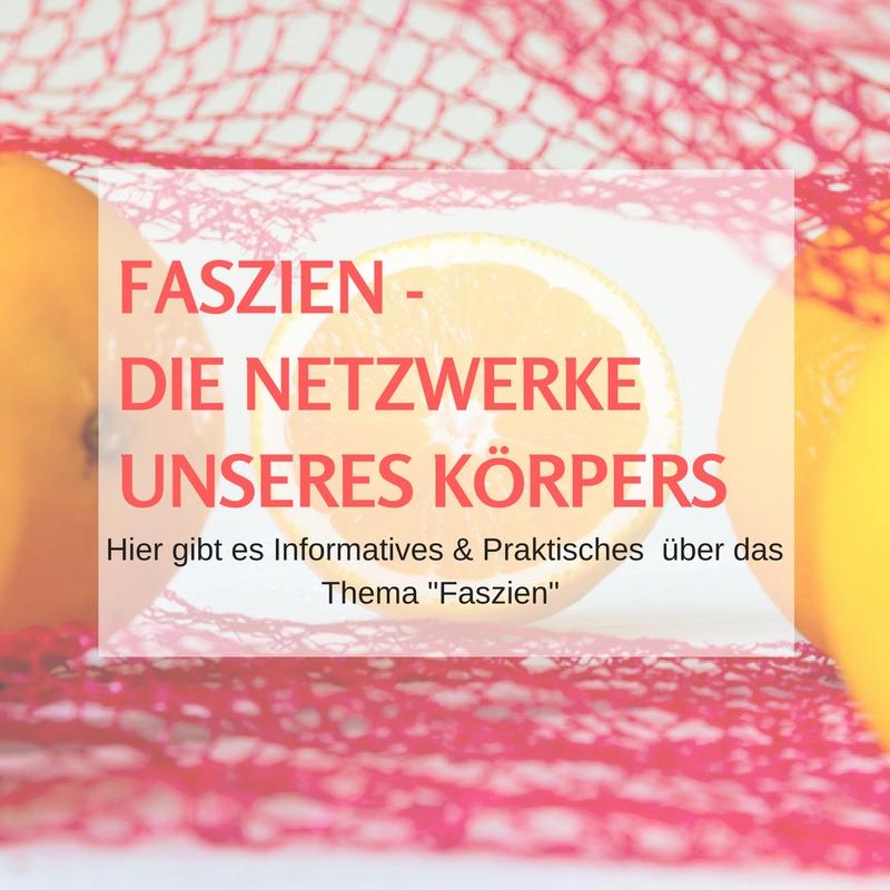 faszien-die-netzwerke-unseres-koerpers