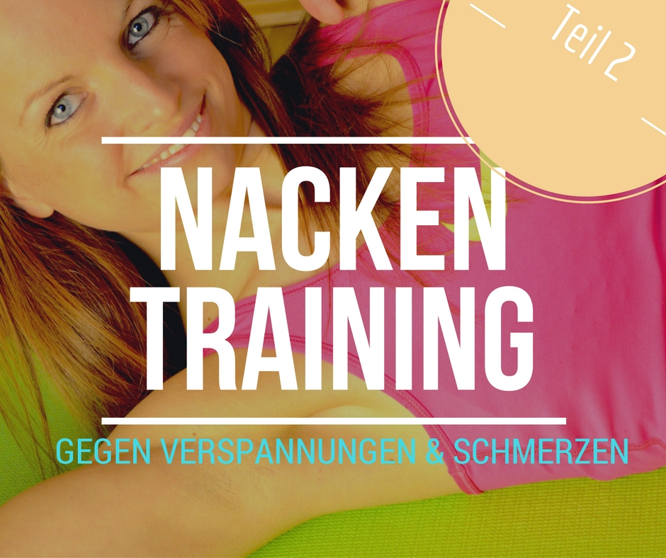 faszien-training-4